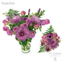 BQT Purple Rain