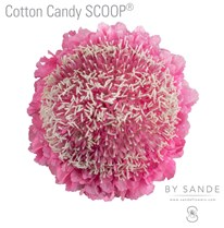 Cotton Candy SCOOP
